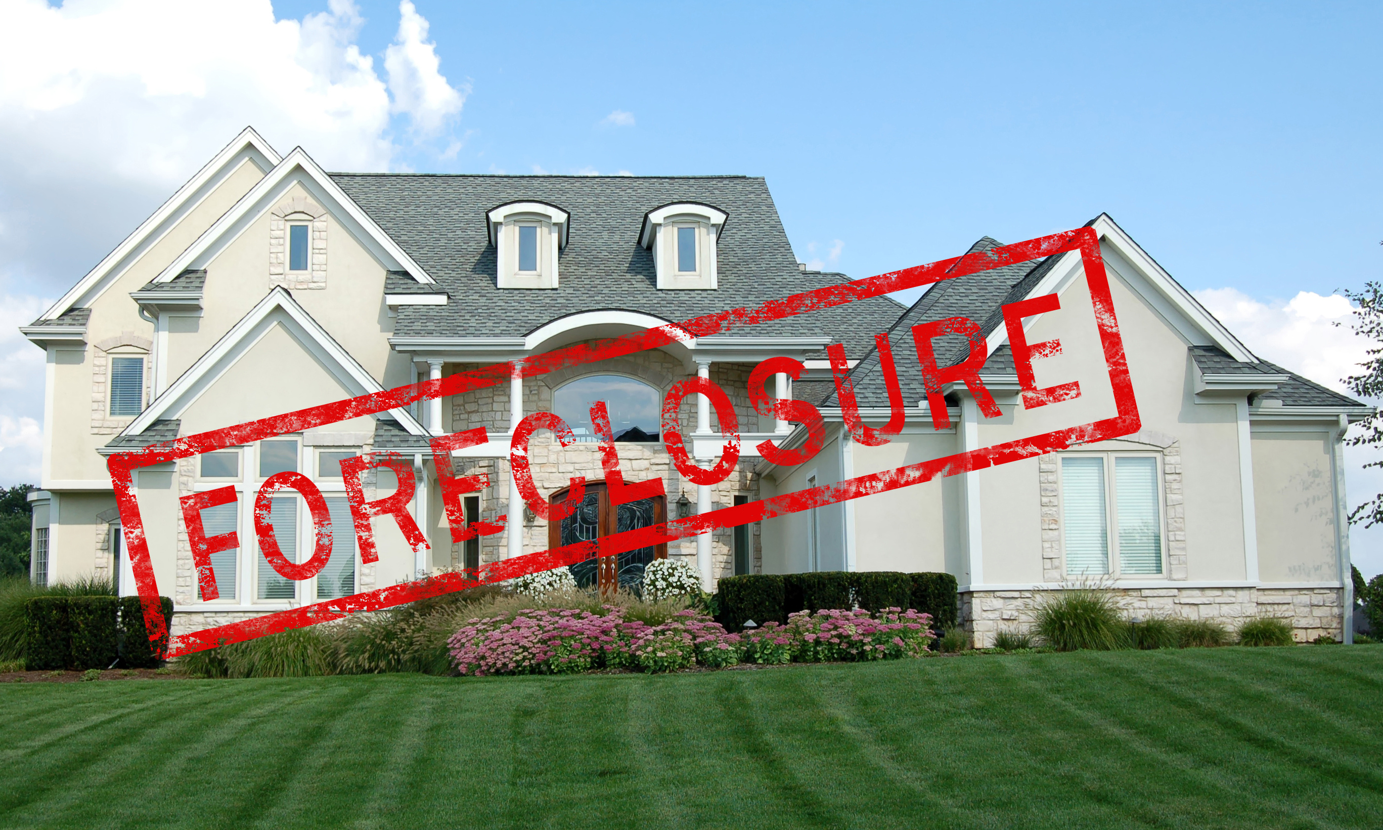 Call Frederick & Company when you need valuations pertaining to Allegheny foreclosures